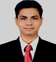 This image has an empty alt attribute; its file name is shardul-photo.png